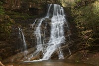 Highlight for Album: Northeast Tennessee