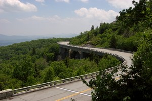 Lynn Cove Viaduct