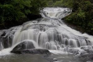 Highlight for Album: Turtletown Falls